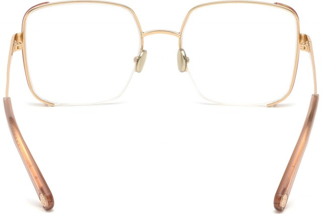 Roberto Cavalli Optical Frame RC5085 033