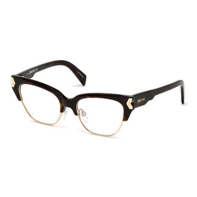 Just Cavalli Optical Frame JC0803 052 52