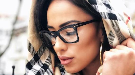 Rame ochelari de vedere dama