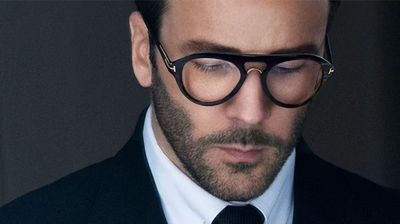 Rame pentru ochelari barbatesti