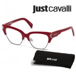 Just Cavalli Optical frames JC0803 066 52