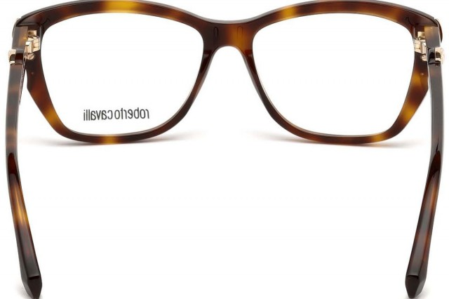 Roberto Cavalli Optical Frame RC5056 052