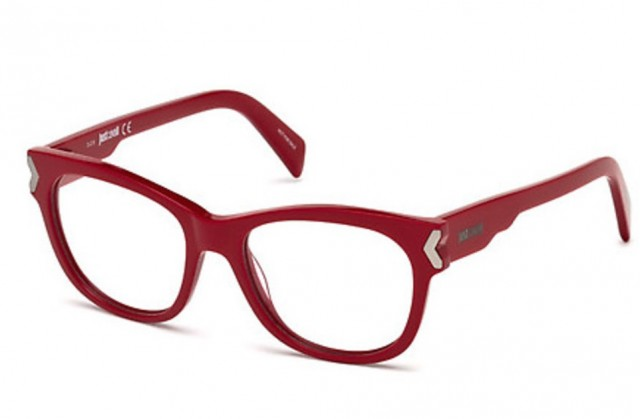 Just Cavalli Optical Frame JC0806 066