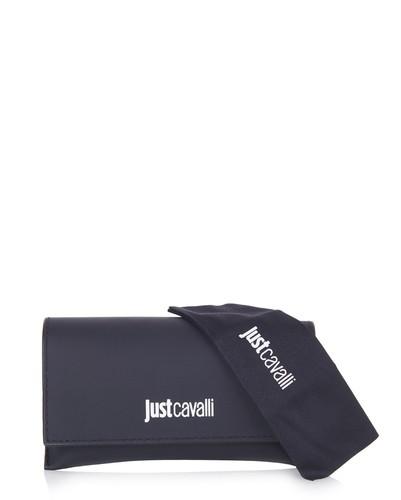 Just Cavalli Optical Frame JC0806 066