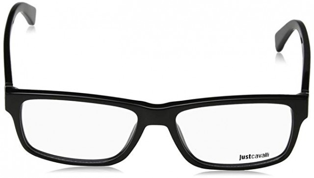 Just Cavalli Optical Frame JC0767 001