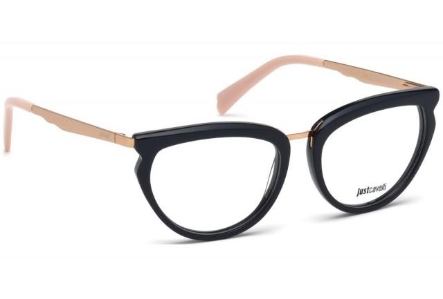 Just Cavalli Optical Frame JC0856 092