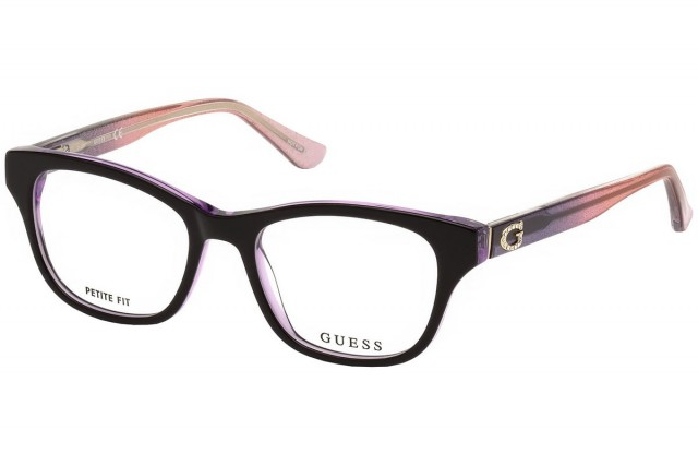 Guess Optical Frame GU2678-F 001 52