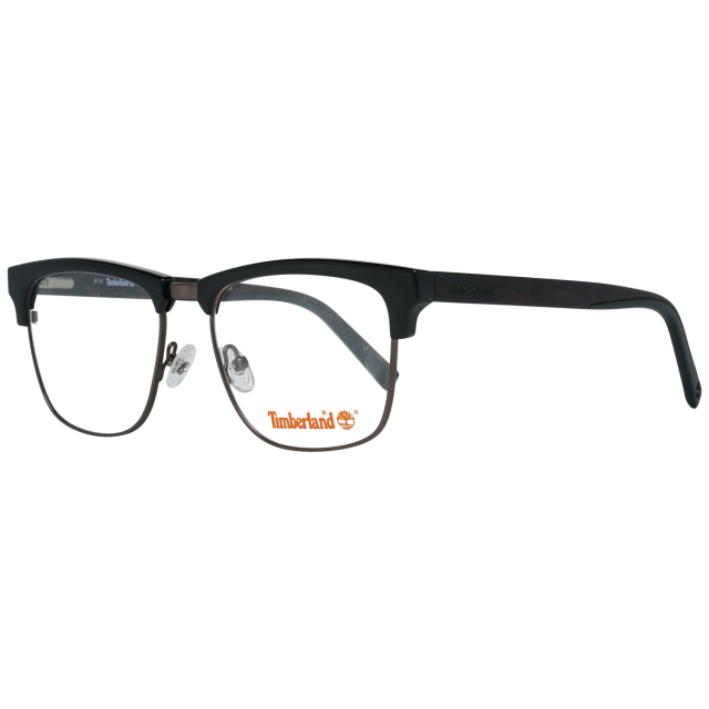 Timberland Optical Frame TB1597 001 53