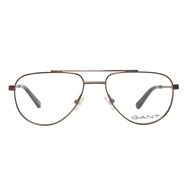 Gant Optical Frame GA3125 046 54
