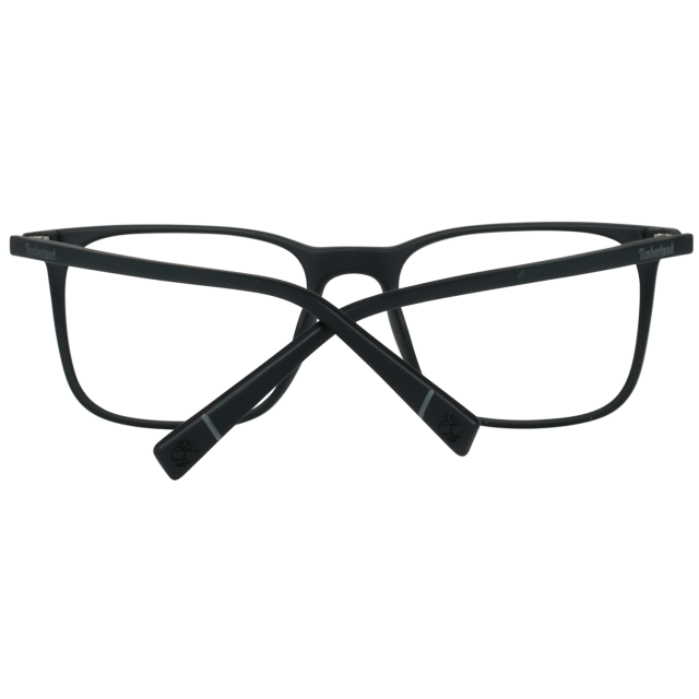 Timberland Optical Frame TB1608 002 53