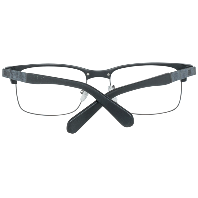 Guess Optical Frame GU1927 002 52