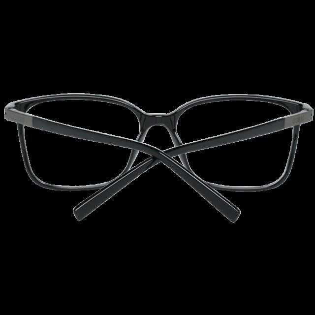 Guess Optical Frame GU3016 003 56