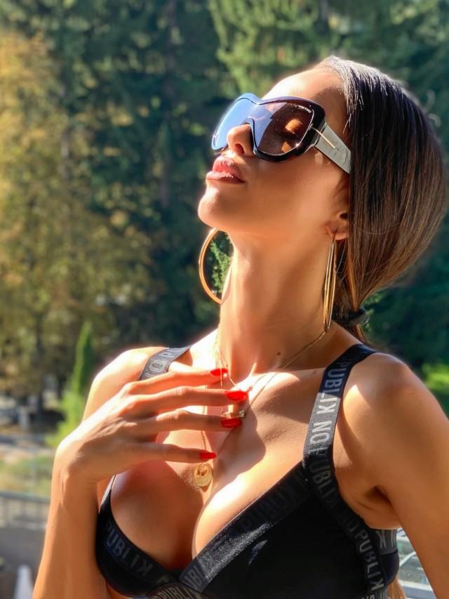 De ce să cumpărați ochelari de vedere și ochelari de soare originale de la Brandsoutlet.RO?