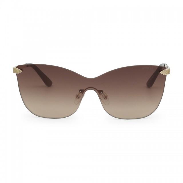 Guess Sunglasses  GU7549 32G