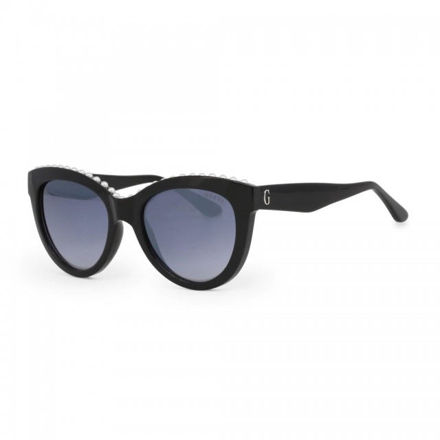 Guess sunglasses GF6068 01B