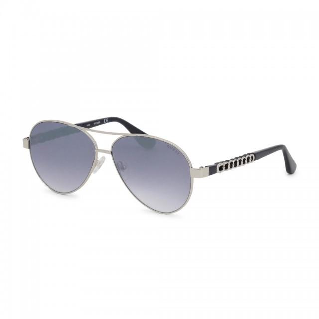 Guess sunglasses GU7518-S 10X
