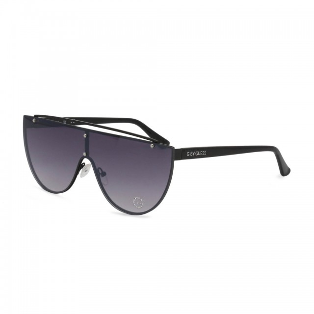 Guess Sunglasses  GG1167 01B