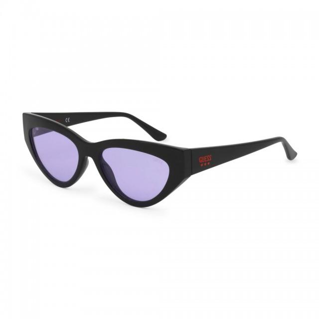 Guess sunglasses GU8201