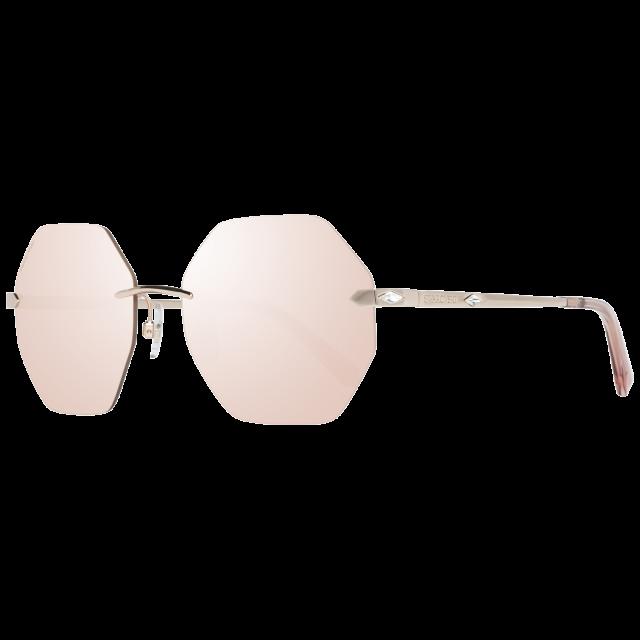 Swarovski Sunglasses SK0193 28U 56