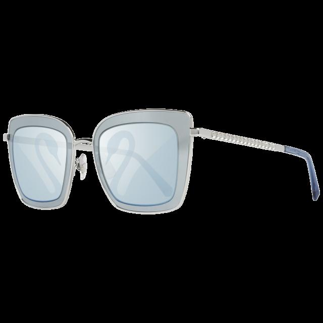 Swarovski Sunglasses SK0198 016 60