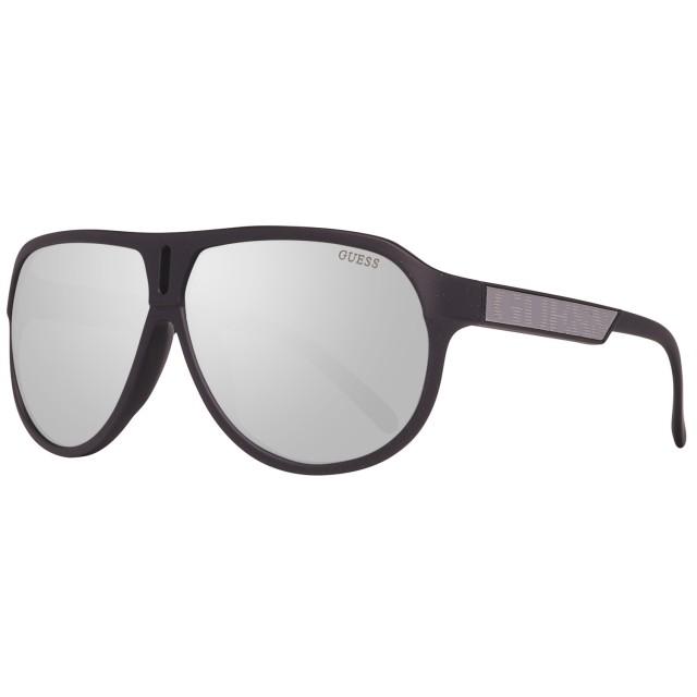 reducere magazin oficial inventar imens ثلاثون صنادل رباعي السطوح ochelari de soare guess gu6926_02c -  outofstepwineco.com