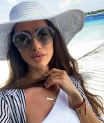 În acest articol vă vom spune cum să alegeți ochelarii de soare potriviți și de calitate care vă convine.