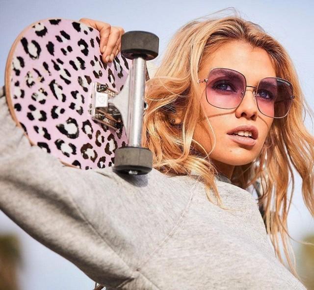 Victoria`s Secret și Victoria`s Secret Pink - modele de ochelari tentante la prețuri incredibile