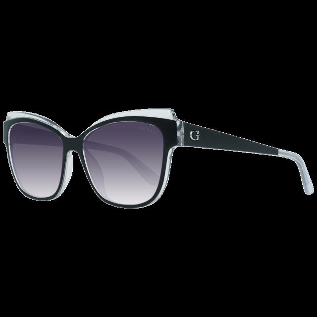 Guess Sunglasses GU7592 03B 57