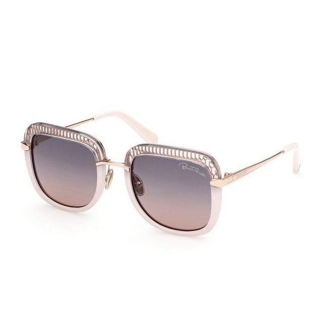 Roberto Cavalli Sunglasses RC1140 72T 53