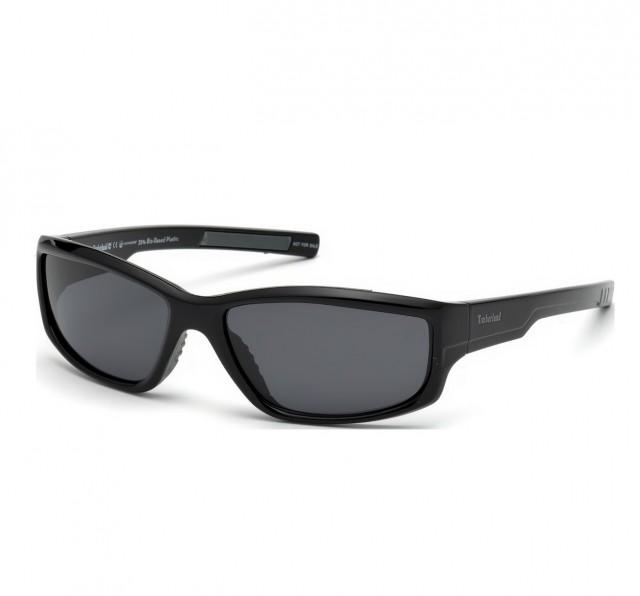 Timberland Sunglasses TB9154 01D 62