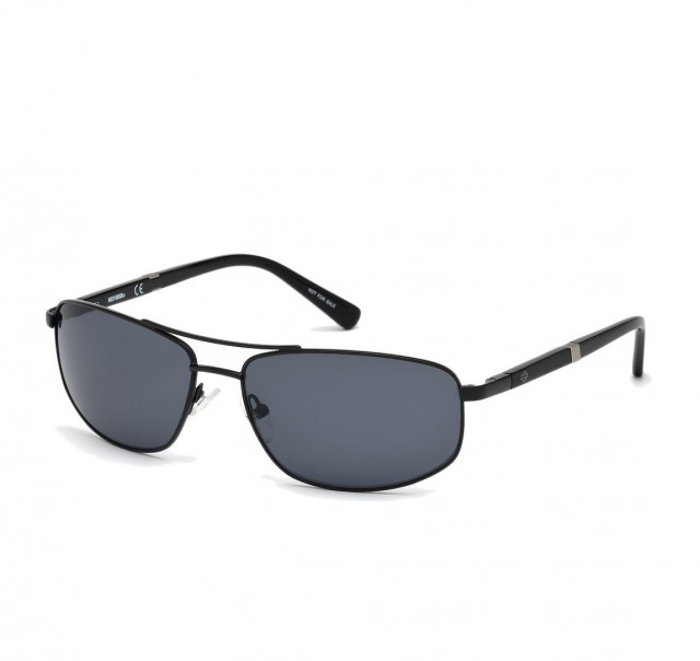 Harley-Davidson Sunglasses HD0922X 06A 61