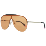 Victorias Secret Sunglasses VS0012 28F 00