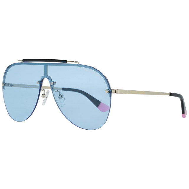 Victoria's Secret Sunglasses VS0012 28X 00