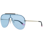 Victoria's Secret Sunglasses VS0012 28X 00