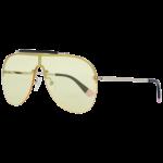Victorias Secret Sunglasses VS0012 28G 00
