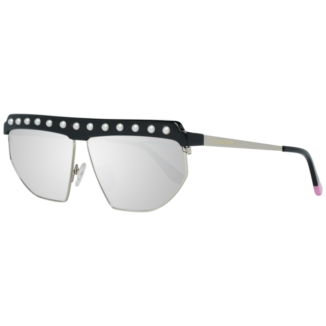 Victorias Secret Sunglasses VS0018 01C 64