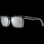 Guess Sunglasses GU6935 05C 57