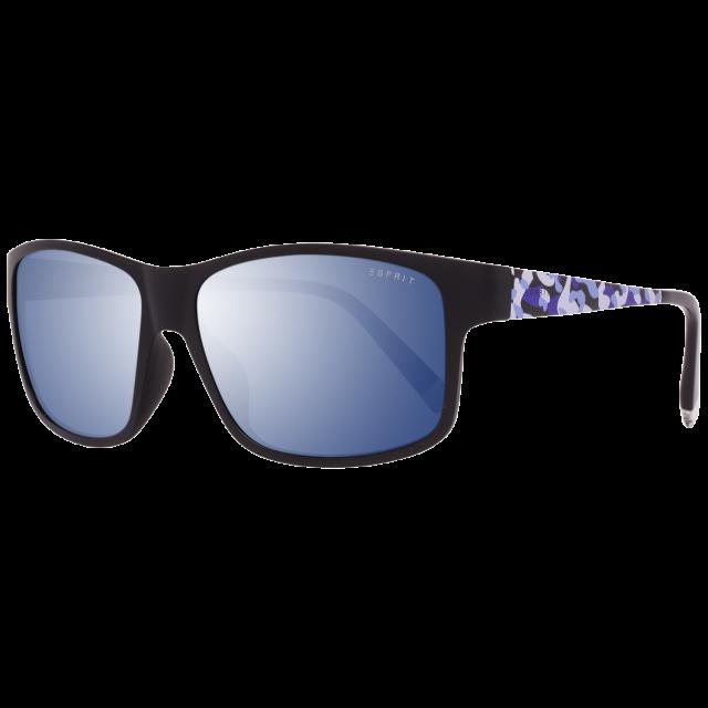 Esprit Sunglasses ET17893 507 57