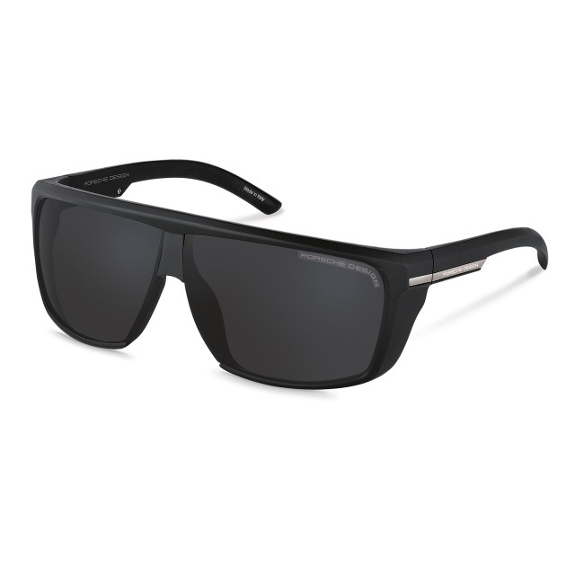 PORSCHE DESIGN SUNGLASSES P8597-Е-69