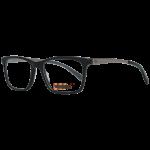 Harley-Davidson Optical Frame HD0779 002 54