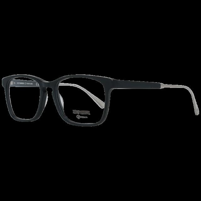 Harley-Davidson Optical Frame HD1027 002 54