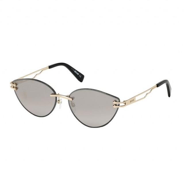 Just Cavalli Sunglasses JC925S 32C 59
