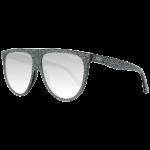 Victoria's Secret Pink Sunglasses PK0015 21A 59