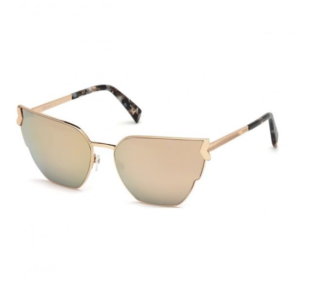 Just Cavalli Sunglasses JC824S 72Z 60