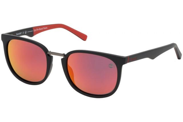 Timberland Sunglasses TB9175 02D 54