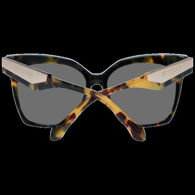 Roberto Cavalli Sunglasses RC1097 55A 57