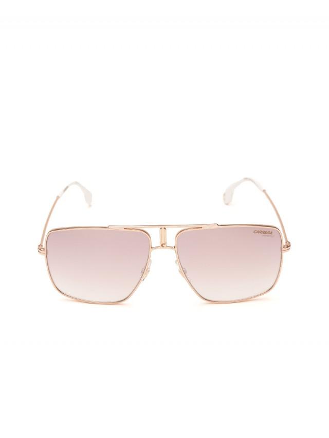 Carrera Sunglasses CARRERA 1006/S DDB
