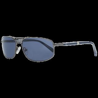 Harley-Davidson Sunglasses HD0922X 08V 61