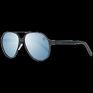 Timberland Sunglasses TB9145 09D 57