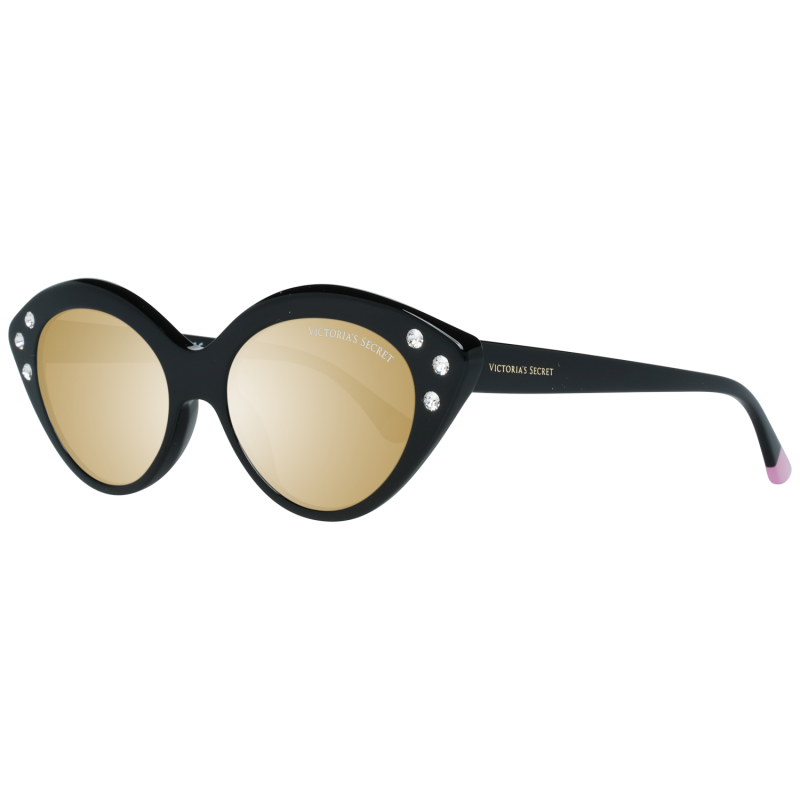 Victoria's Secret Sunglasses VS0009 01G 54